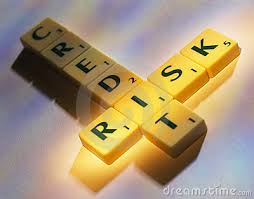 Credit Risk Definition
