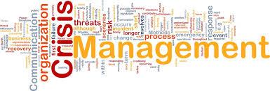 Crisis Management Definition