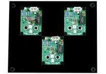 Crystal Oscillator Module