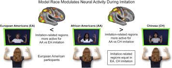 Cultural Neuroscience