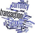 Currency Transaction Tax