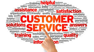 Customer Service of Jamuna Bank