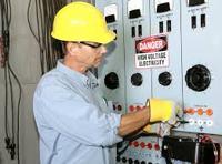 Effective Electrical Contractors