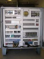 Electrical Enclosure