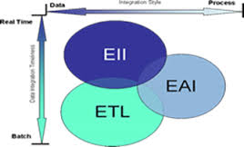 Enterprise Information Integration