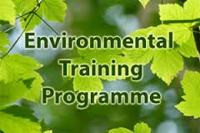 About Environmental Training