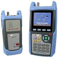 Importance of an Ethernet Cable Tester