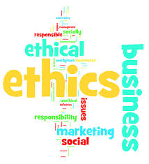 an ethical analysis of the customer Many well-prepared journalistic reports on a variety of ethics-related topics, including topic overview, pro/con positions on key questions, and situation analysis you can also create email alerts that will let you know when new reports are posted on your favorite topics.