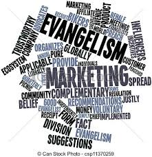 Evangelism Marketing
