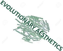 Thesis on evolutionary psychology