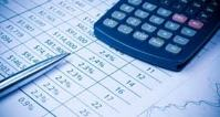 Critical Financial Statements