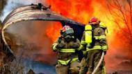 Benefits of Fire Resistant Clothing