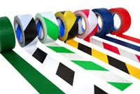 Floor Striping Tape
