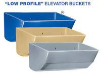 Grain Buckets for Agricultural Use