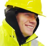 Know about Hard Hat Liner