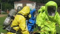 Hazardous Waste Operations and Emergency Response