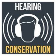 Hearing Conservation and Safety