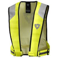 Importance of High Viz Jackets