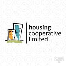 Housing Cooperative