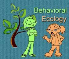 Human Behavioral Ecology