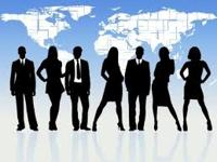 About Human Resource Management