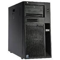 Used IBM Servers