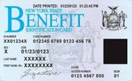 Benefits of Identification Cards