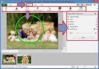 Image Editor Software
