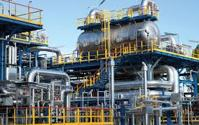 Know about Industrial Coating