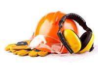 Industrial Equipment for Safety