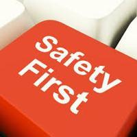 Define on Industrial Safety