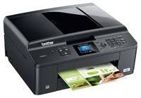 The Inkjet Printer