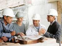 Job Safety Training