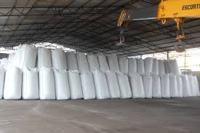 Handling of Jumbo Bags