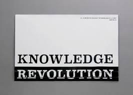 Knowledge Revolution