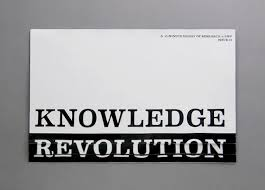 Knowledge Revolution