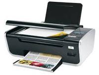 Advantages of a Laser Printer
