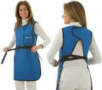Significance of Lead Aprons