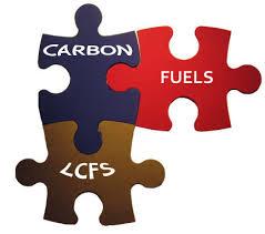 Low-Carbon Fuel