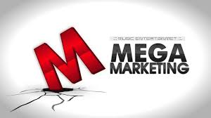 Megamarketing Definition