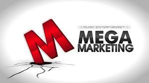 Megamarketing Definition
