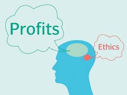 Moral Hazard in Economics