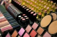 Nanotechnology Products for Cosmetics