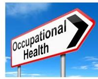 Occupational Health Management Services