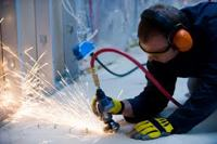 Hazards of Occupational Noise