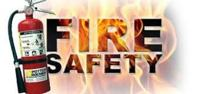About Preventing Office Fires