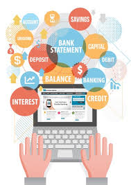 Best banking options for online business