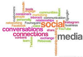 Online Media Cooperative