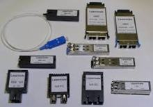 Know about Optical Transceivers