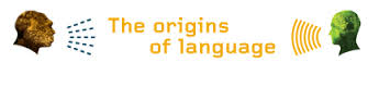 Origin of Language